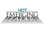 HDT Seeking Emerging Industry Leaders