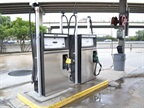 Ohio Drops Biofuel Mandate for State Fleet