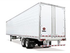 Trailer Orders Decline But Meet Expectations