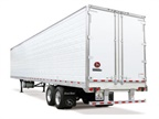 Great Dane Brings New Safety Features to Everest Reefer Trailers