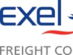 Exel, DHL Supply Chain Form Freight Brokerage
