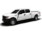 Westport Offers Dedicated Propane Package for F-150