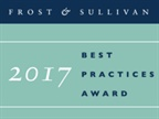 FourKites Recognized by Frost & Sullivan