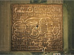 Ohio Farm Creates Giant F-150 Corn Maze