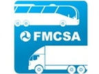 FMCSA Offers States $30 Million in Safety Grants