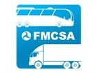 FMCSA Begins Drug and Alcohol Testing Survey