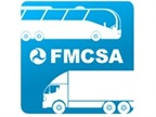 FMCSA Orders S.C. Trucking Company Shut Down