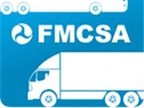 FMCSA Reaches Final Phase of Wireless Inspection Project