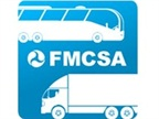 FMCSA Posts Restart Suspension Notice