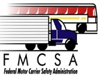 FMCSA to Host Forum on Future Commercial Vehicle Safety