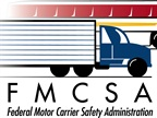 FMCSA Proposes National Drug and Alcohol Testing Clearinghouse for Drivers