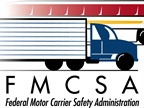 FMCSA Shuts Down Trucking Operations in Iowa and Massachusetts