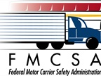 FMCSA Orders South Dakota Carrier, Driver Out of Service