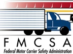New FMCSA Rule Targets Willful Violators