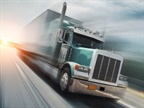 FMCSA to Hold Live ELD Q&A Sessions in July