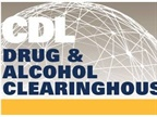 FMCSA Finalizes Drug & Alcohol Clearinghouse Rule