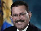 Senate Committee Gives Martinez Thumbs Up to Head FMCSA