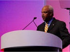 FMCSA Chief: Safety Benefits when Agency Partners with Trucking