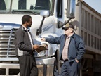 FMCSA Finally Establishes Entry-Level Driver-Training Standards