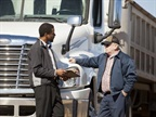 Could House Bill Slow or Even Stop ELD Rule?