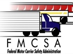 FMCSA Online Systems to be Down Starting Nov. 17
