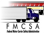 FMCSA Slates Summertime Road Show Regional Forums