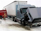 FMCSA to Let Carriers Dispute Crash Fault