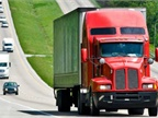 DOT Finally Proposes Truck Speed-Limiter Rule