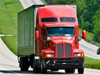 Truck Groups Ask Chao to Kill Safety Fitness Determination Proposal