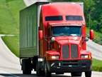 Truck Speed-Limiter Rule Stalls in Trump's Washington
