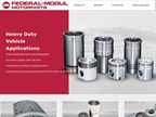Federal-Mogul Motorparts Offers Loyalty Reward Programs