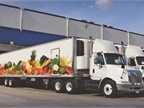 Food Transporter Group Launches Food Safety Compliance Tool