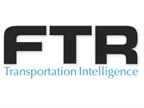 FTR Trucking Conditions Index Spikes in October