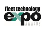 Fleet Technology Expo Awards Open for Nomination