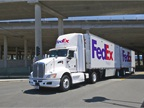 Teamsters Lose Latest Organizing Vote at FedEx Freight Terminal