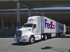 Teamsters Pull Nashville FedEx Freight Organizing Vote