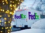 FedEx Acquisition Reflects Increased Focus on Returns