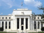 Federal Reserve: Economy Expanding at 'Moderate Pace'