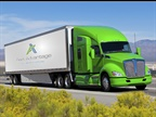 Lifecycle Index Shows Boost from Buying Latest Trucks