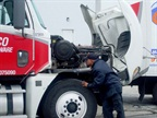 Fleet Enterprises to Expand Trailer Maintenance