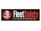 Minimizing Risk and Liability at the Fleet Safety Conference