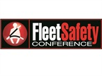 Submit Your Ideas for the 2016 Fleet Safety Conference