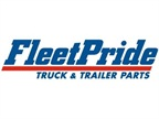 FleetPride Acquires Six Northeast Pardo's Locations