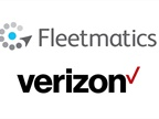 How Will Verizon Integrate Acquisitions?