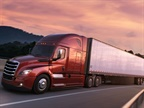 Webinar Slated on Fleet Productivity Ups and Downs