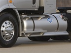 FHWA Clarifies Weight Allowance for Natural Gas Trucks
