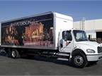 Freightliner Expands Propane Autogas SG2 Applications