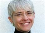FMCSA's Deborah Freund Dead at 57