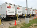 Frito-Lay Brings Fleet Sustainability Program to Ohio