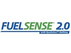 Allison's FuelSense 2.0 Allows Fleets to Improve Fuel Economy